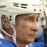 『プーチン大解剖「ロシア経済のV字回復はあり得ない」長期後退で求心力低下の可能性も』の画像