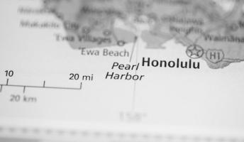 正直なところ真珠湾攻撃ってどう思う?
