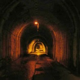 『【トンネル】福島県の林道で起こった話「男の子の頭」』の画像