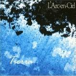 『【×年前の今日】1994年7月14日:L'Arc~en~Ciel - Tierra(2nd ALBUM)』の画像