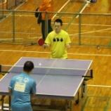 『【熊本】テニスと卓球の地区大会が開催されました。』の画像