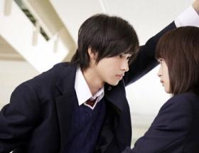 初主演映画「L・DK」の剛力彩芽さんが、めちゃくちゃ可愛いと話題に