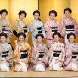 『この出演数!NHKへの貢献度がエグい乃木坂46さんwwwwww』の画像