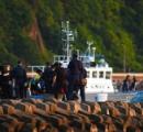 「赤ちゃんが海に浮いている」保護するも間もなく死亡確認 5月に母親と共に捜索願…母親は依然行方不明