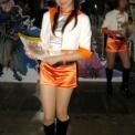 東京ゲームショウ2008 その5(マーベラスエンターテイメント)