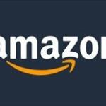 【Amazon】アマゾンさんにに行政指導はいるwww