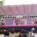 第14回湘南台ファンタジア2012 その22(K☆DSJの5)