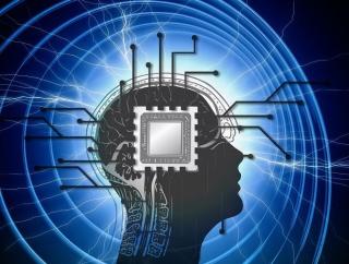 「機械の脳」が現実に?…現実味を帯びてきた脳の人工再現!