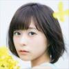 『人気No.1声優水瀬いのりちゃんの鼻筋の綺麗さwww』の画像