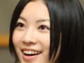松井珠理奈が16歳ってマジかよwwwwwwwwww