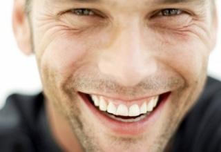 【ワロタw】画像でワイを笑顔にするスレ