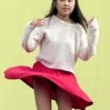2015年 第51回湘南工科大学 松稜祭 ダンスパフォーマンス その30
