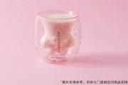 【スタバ】スターバックスが数量限定で「猫の手カップ」発売、人気過熱で中国では客同士が喧嘩も