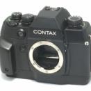 CONTAX AX 【AB+】 ¥59,800-(税込)
