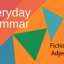 VOA everyday grammar 2020.9.24和訳