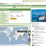 『2011年のソーシャルメディアは「リアル」「クローズド」がカギ【湯川】』の画像
