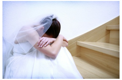 結婚って男にデメリットだらけでワロタww・・・w・・w・・・・ワロタ・・・・のサムネイル画像