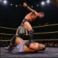 Stomping Keith Lee. Pooping a ...