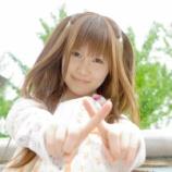『横浜アミメニシキヘビ脱走騒動 飼い主はペットNGのアパートで3年半育てていた』の画像