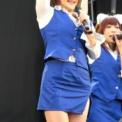 東京大学第66回駒場祭2015 その66(ミス&ミスター東大コンテスト2015/チャッキーズ∞インフィニティ)