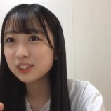 『[≠ME] HKTの渡部愛加里ちゃん「ノイミー入る前からひぃちゃん推し…」【鈴木瞳美】』の画像