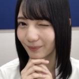 『【日向坂46】凄えええ!!!小坂菜緒SR、エグすぎる最終視聴者数がこちら!!!!!!!!!!!!』の画像