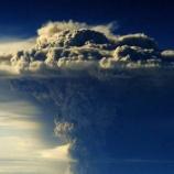『【史上最大の謎】ムー大陸はたったの一晩で消えてしまった』の画像