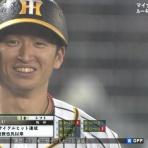 ちな虎やが@阪神タイガースまとめ