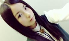 乃木坂46に一人だけ超絶美少女がいるな!
