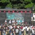 2017年 横浜国立大学常盤祭 その14(アキシブprojectの2)