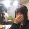 『本渡楓さん、密会の噂を否定 「違います!!」』の画像