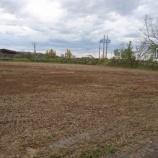 『【上越新工場建設プロジェクト】』の画像