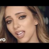 『【歌詞和訳】Secret Love Song / Little Mix feat. Jason Derulo』の画像
