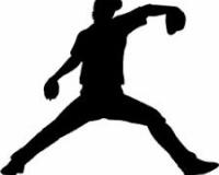 中国人で球速153キロのピッチャーが出てきてしまうwywywy