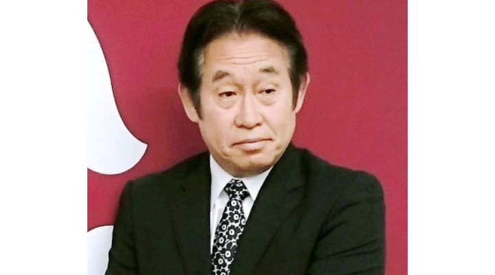 """巨人・鹿取GM、7コーチ""""事情聴取"""" Bクラス転落要因洗い出す"""