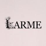 『[=LOVE] LARME編集長さん「イコラブの運営さんと㊙️密談しています…」』の画像
