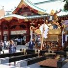 『神田祭2019に行ってきたでござるッ!』の画像
