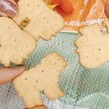 『【乃木坂46】このクッキー・・・欲しい・・・』の画像
