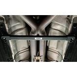 『【スタッフ日誌】CPM LowerReinforcement (Audi RS4(8K)/RS5(8T/8F)) フロント用入荷!』の画像