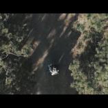 『【乃木坂46】堀ちゃん、ぶっ飛んでいくんじゃないかと心配になります・・・』の画像