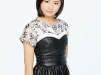 【モーニング娘。'17】加賀楓ちゃん美しくなったね
