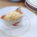 かっぱ寿司の巻き返しなるか?1貫50円のカレイのフライは特急専用レーンで。スマホで予約するも人が少ないが。
