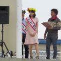 2014年湘南江の島 海の女王&海の王子コンテスト その53(海の女王&海の王子2013)の2