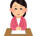 【画像】名古屋県最強の覇権女子アナがこちらwwwwww