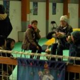 『ワイズドギー射水店にてしつけ教室が開催されました!』の画像