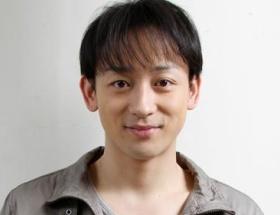 【画像】俳優山本耕史(38)の前髪をご覧ください