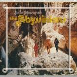 『Abyssinians「Satta Massagana (Deluxe Edition)」』の画像