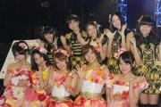 AKB48の成長戦略学べ 中国共産党機関紙