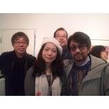『高畠純さんの展覧会♪』の画像