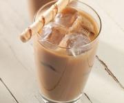 自宅でおいしいアイスコーヒーを作る方法(`・ω・´)9m